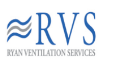 Ryan Ventilation Services Limited